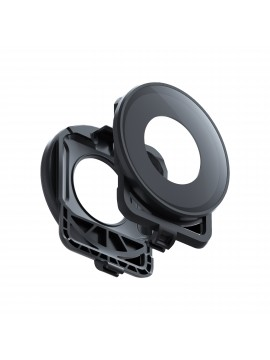 Insta360 ONE R Dual-Lens 360 Mod Lens Guards - ONE R Action Camera Accessories for Outdoor Sports