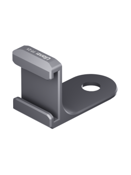 Insta360 Cold Shoe Extension Bracket for ONE X2 Action Camera