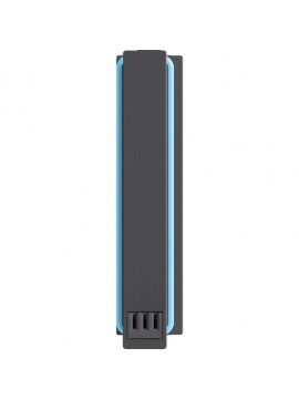 Insta360 Battery for ONE X2