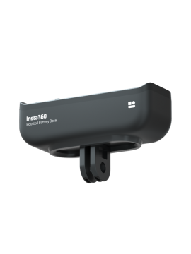 Insta360 Boosted Battery Base for ONE R Action Camera