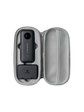 Insta360 Carry Case for ONE X2 Action Camera