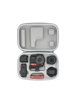 Insta360 Carry Case for ONE R Action Camera