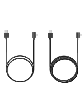 Insta360 Transfer Cable for ONE X and ONE (Android version)