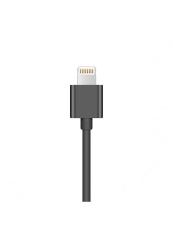 Insta360 Transfer Cable iOS version for ONE X