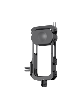 Insta360 Utility Frame for ONE X2 Action Camera