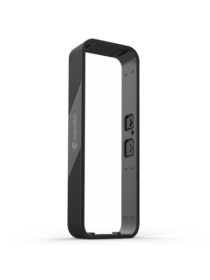 Insta360 Vertical Bumper Case for ONE R Action Camera